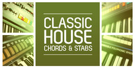 Rv classic house stabs   chords 1000 x 512