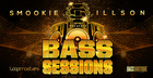 Smookie Illson Presents Bass Sessions