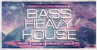Bass Heavy House