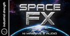 Space FX