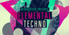 Neurodriver Presents Elemental Techno