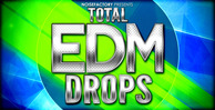 Cover noisefactory total edm drops 1000x512web