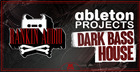 Ableton Projects - Dark Bass House