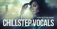 37 chillstep vocals 1000x512