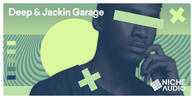 Niche samples sounds deep   jackin garage 1000 x 512 new