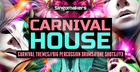 Carnival House