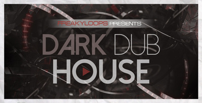 Dark dub house 1000x512