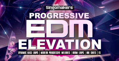 Progressive edm elevation1000x512