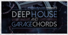 Deep House & Garage Chords