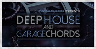 Deep house   garage chords 1000x512