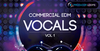 Commercial edm vocals 1 512