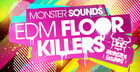 EDM Floor Killers