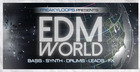 EDM World