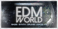 Edm world 1000x512