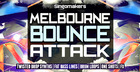 Melbourne Bounce Attack