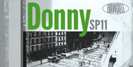 Sp11 donny 1000 x 512