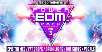 Edm power pack vol 3 1000x512