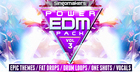 EDM Power Pack Vol. 3