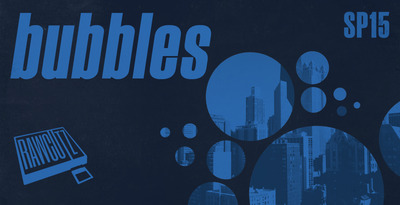Sp15 bubbles 1000 x 512