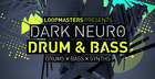 Dark Neuro Drum & Bass