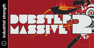 Dubstep massive2 1000x512
