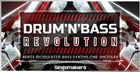 Drum 'n' Bass Revolution