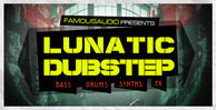Lunatic dubstep 1000x512