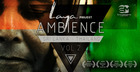 Laya Project - Ambience Vol. 2