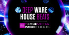 MIDI Focus - Deep Warehouse Beats