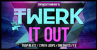 Singomakers - Twerk It Out