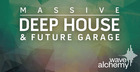 Massive Deep House & Future Garage