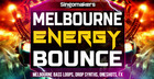 Melbourne Energy Bounce