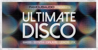 Fa045 ultimate disco 1000x512