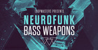 Neurofunk Bass Weapons