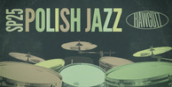 Sp25 polish jazz 1000 x 512