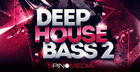Deep House Bass 2
