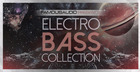 Electro Bass Collection