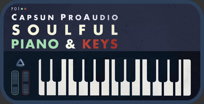 Loopmasters Pro Sample Packs, Download Royalty Free Sounds, Sample