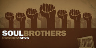 Sp26 soul brothers 1000 x 512