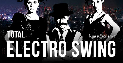 43 total electro swing 1000x512