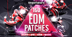 EDM Patches - Sylenth, Spire, Serum & Massive