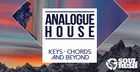 Analogue House: Keys, Chords And Beyond