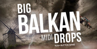 44 big balkan drops 1000x512