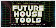 Future house tools 1000x512