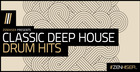 Classic Deep House Drum Hits