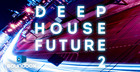 Deep House Future 2