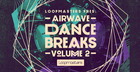 Airwave - Dance Breaks Vol2