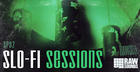 Slo-Fi Sessions
