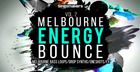 Melbourne Energy Bounce Vol. 2