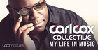 Carl Cox Collective - My Life In Music